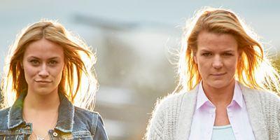 """Chaos und Frauenpower: Comedy-Serie """"Beste Schwestern"""" mit Mirja Boes startet bei RTL"""