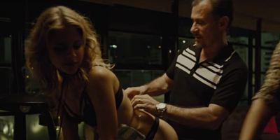 """Erster Trailer zur brasilianischen Netflix-Serie """"The Mechanism"""" von """"RoboCop""""-Remake-Regisseur José Padilha"""