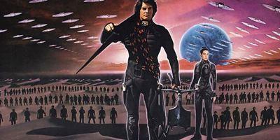 """Denis Villeneuve über sein """"Dune""""-Remake: """"Es wird 'Star Wars' für Erwachsene"""""""