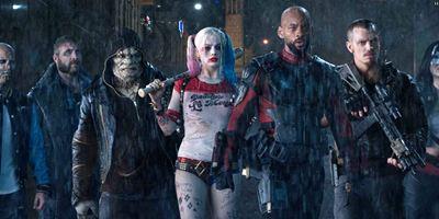 """""""Suicide Squad 2"""": Instagram-Post deutet Rückkehr einer totgeglaubten Figur an"""