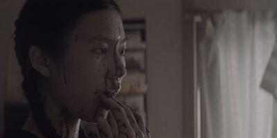 """Blutbad mit Anspruch: Im Trailer zu """"Before We Vanish"""" laufen als Menschen getarnte Aliens Amok"""