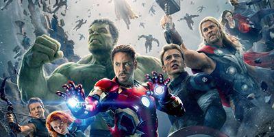 """Eine andere Form von Zeitreisen: Regisseure teasern erste Storydetails zu """"Avengers 4"""""""
