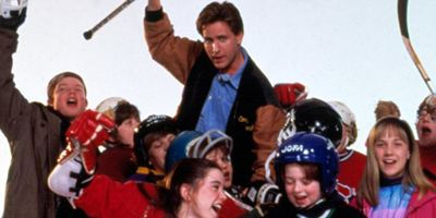 """Mighty Ducks"": Serie zu Disneys Kultfranchise in Planung"