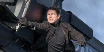 "Neue Story-Details zu ""Mission: Impossible - Fallout"": Christopher McQuarrie erklärt Titel des Sequels"