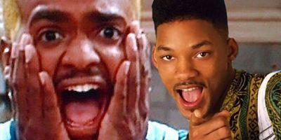 """Spielt die ganze Serie im Jenseits? Verrückte Fan-Theorie zu """"Der Prinz von Bel-Air"""" mit Will Smith"""