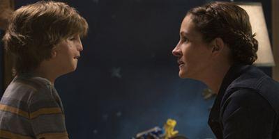 """""""Wunder"""": Familiendrama mit Julia Roberts und Jacob Tremblay ist die neue Nummer 1 der deutschen Kinocharts"""