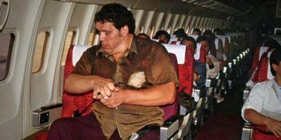 """Erster Trailer zur HBO-Doku über Wrestling-Weltwunder """"Andre The Giant"""""""