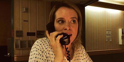 """Komplett mit dem iPhone gedreht: Erster Trailer zum Thriller """"Unsane - Ausgeliefert"""" von Oscargewinner Steven Soderbergh"""