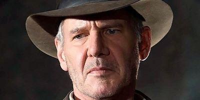 "Anfang 2019 geht es los: ""Indiana Jones 5"" wird Steven Spielbergs nächster Film"