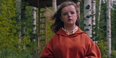 """""""Hereditary"""": Erster Trailer zum abgründigen Sundance-Horror-Hit mit Toni Collette und Ann Dowd"""