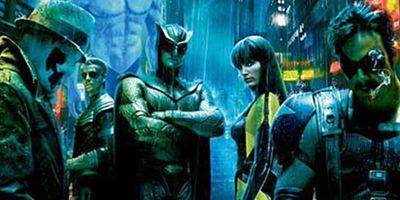 """Watchmen""-Serie: ""The Leftovers""-Regisseurin inszeniert Pilotfolge der Comic-Adaption"