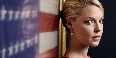 """Nach dem Ausstieg von Patrick J. Adams: Katherine Heigl stößt zur Besetzung der 8. Staffel von """"Suits"""""""