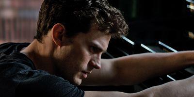 """Mein Kinobesuch bei """"Fifty Shades Of Grey 2"""": Warum mich die """"Fifty Shades""""-Fans gleich doppelt enttäuscht haben"""