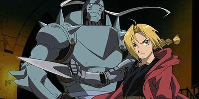 Mehr hochwertige Animes auf Netflix: Der Streaming-Dienst schließt Deals mit zwei japanischen Anime-Studios ab