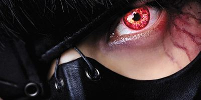 """Deutscher Trailer zur Manga-Realverfilmung """"Tokyo Ghoul - The Movie"""""""
