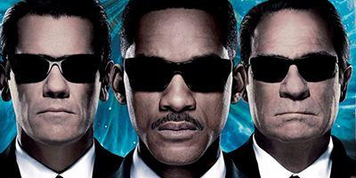 """Men In Black"": ""Fast & Furious 8""-Regisseur F. Gary Gray soll Reboot inszenieren"