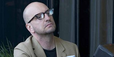 """""""Planet Kill"""": Steven Soderbergh übernimmt Produktion und möglicherweise auch Regie des Action-Thrillers"""