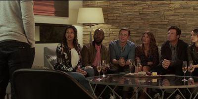 """""""Game Night"""": Neuer Trailer zur starbesetzten Komödie von den """"Spider-Man: Homecoming""""-Autoren"""
