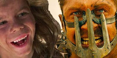 """Wer ist Tom Hardys Max wirklich? Die rmarketing.com-Theorie zu """"Mad Max: Fury Road"""""""