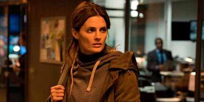 """Zurück von den Toten, jetzt bei Amazon Prime: """"Absentia"""" mit """"Castle""""-Star Stana Katic"""