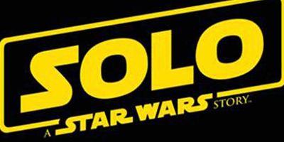 """Der lange Trailer zu """"Solo: A Star Wars Story"""""""