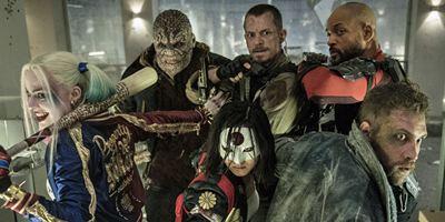 """Joel Kinnaman verrät, was bei """"Suicide Squad"""" falsch lief – und was man bei """"Suicide Squad 2"""" besser machen könnte"""