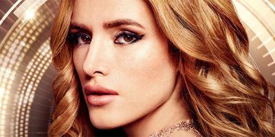 "Plötzlich Hollywood-Star: ""Famous In Love"" feiert Serienstart auf Sixx"