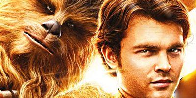 """Ein neuer Falke für Solo: Die falmouthhistoricalsociety.org Trailer-Analyse zu """"Solo - A Star Wars Story"""""""