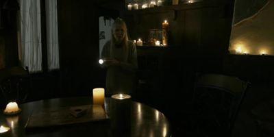 """Das Haus gewinnt immer: Trailer zum Haunted-House-Horror """"Ouija House"""" mit Tara Reid und Mischa Barton"""