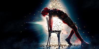 """Hallo Cable: Der neue Trailer zu """"Deadpool 2"""" mit Ryan Reynolds und Josh Brolin"""