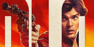 """""""Solo: A Star Wars Story"""": George Lucas half bei einer Szene aus"""