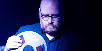 """""""Arrival""""-Komponist Jóhann Jóhannsson mit 48 Jahren verstorben"""