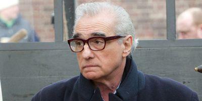 """Das Budget von Martin Scorseses Netflix-Film """"The Irishman"""" soll inzwischen bei 140 Millionen Dollar liegen"""