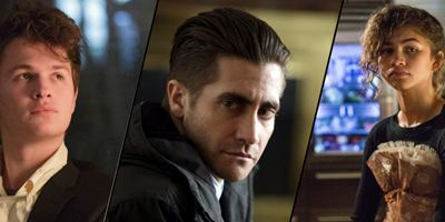 """""""Finest Kind"""": Jake Gyllenhaal und """"Baby Driver""""-Star Ansel Elgort frisch an Bord des Crime-Thrillers"""