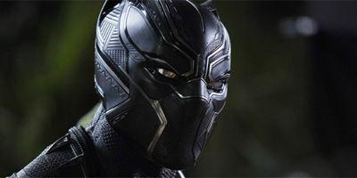 """26% mehr Bild bei """"Black Panther"""": Video zeigt den IMAX-Unterschied"""