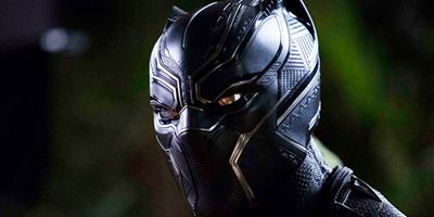 """Weißer Wolf? Die Abspannszene aus """"Black Panther"""" erklärt"""