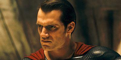"""Superman und Co. sind nicht kinotauglich: Warum das DCEU für """"Kingsman""""- und """"Kick-Ass""""-Schöpfer Mark Millar nicht funktioniert"""