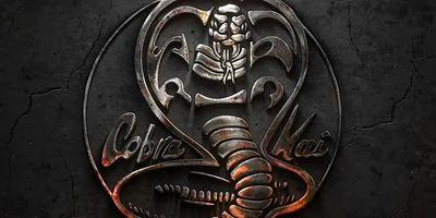 """""""Cobra Kai"""": Reunion der Original-Stars im ersten Trailer zum """"Karate Kid""""-Sequel"""