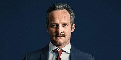 """""""Hindafing"""": US-Remake des """"bayerischen Fargo"""", das aktuell auf Netflix läuft, in Arbeit"""