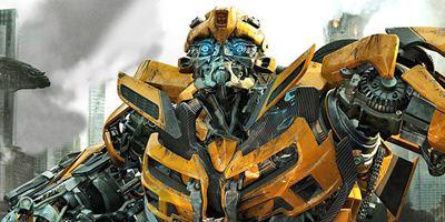 """Nach """"Bumblebee""""-Spin-off: """"Transformers""""-Reihe könnte Reboot bekommen [Update]"""