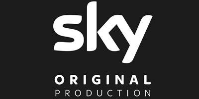 """""""Hausen"""": Sky produziert Horror-Serie über einen Geister-Plattenbau"""