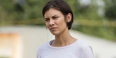"Hoffnung für Fans: Lauren Cohan soll ""The Walking Dead"" erhalten bleiben"