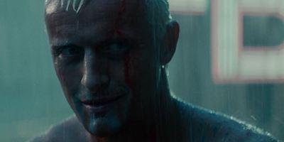 """Rutger Hauer mag """"Blade Runner 2049"""" nicht: """"Kein Herz, keine Liebe, keine Seele"""""""
