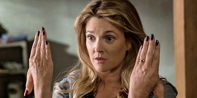 """Santa Clarita Diet"": Netflix verkündet Startdatum der 2. Staffel"