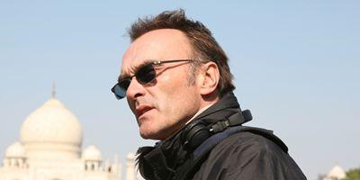 """""""James Bond 25"""": Danny Boyle ist brandaktueller Top-Favorit für die Regie"""