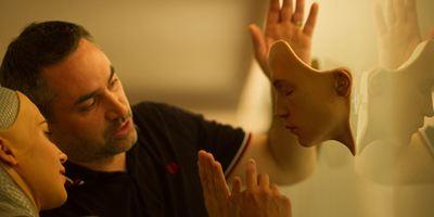 """""""Devs"""": Erste Plot-Infos zur neuen Sci-Fi-Serie von  """"Auslöschung""""-Regisseur Alex Garland"""