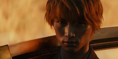 """Bleach"": Erster Trailer zur Realverfilmung des Kult-Anime um Todesgott Ichigo"