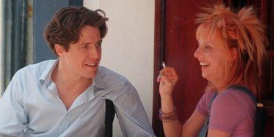 "Sie war Hugh Grants ausgeflippte Schwester in ""Notting Hill"": Schauspielerin Emma Chambers ist tot"