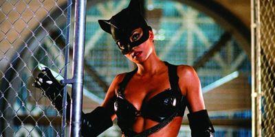 """""""Catwoman""""-Drehbuchautor schimpft über den """"Scheißfilm"""": Das Studio hat mein Skript ruiniert"""