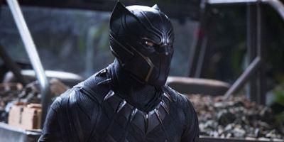 """""""Black Panther"""": Wie sich die Kostümdesigner von Superman inspirieren ließen – und von Batman abgrenzten"""